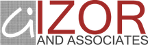 Izor &amp; Associates