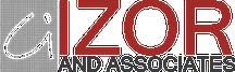 Izor & Associates